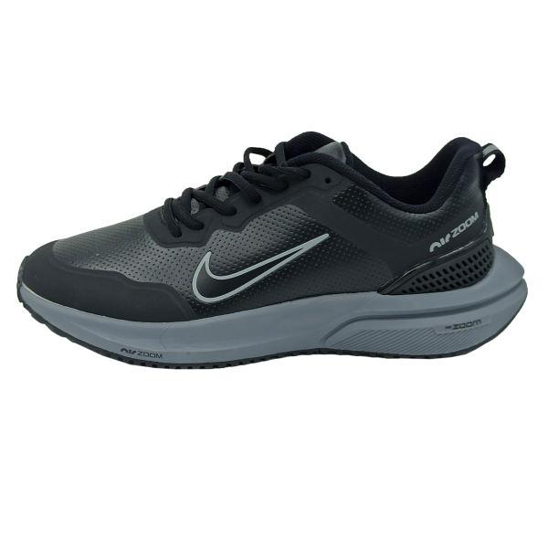 کفش پیاده روی مردانهمدل ZOOM کد ۴۰۶۱غیر اصل