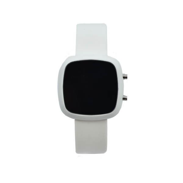 ساعت مچی دیجیتال مدل s-304-se