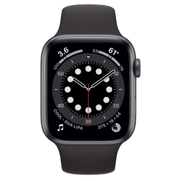 ساعت هوشمند مدل W78 Pro