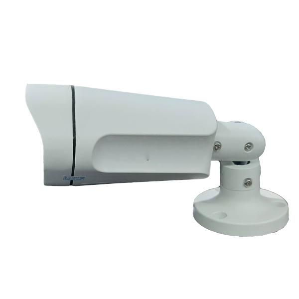 دوربین مداربسته آنالوگ مدل BM-2020
