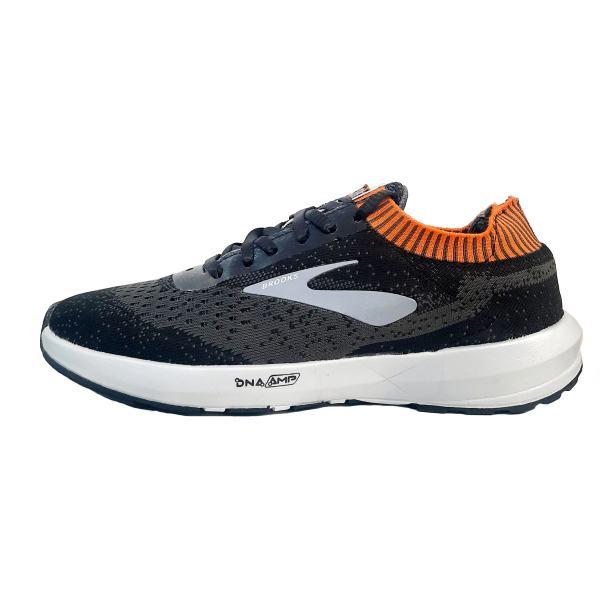 کفش پیاده روی مردانه مدل M03غیر اصل