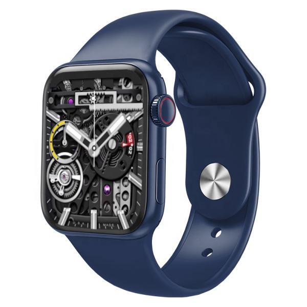 ساعت هوشمند مدل HW22PRO_PLUS