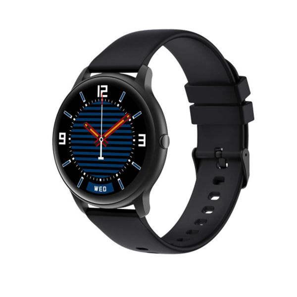 ساعت هوشمند آی می لب مدل MARY NEW VERSION 2022