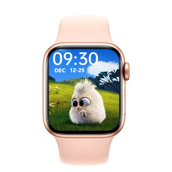 ساعت هوشمندمدلw13 plus
