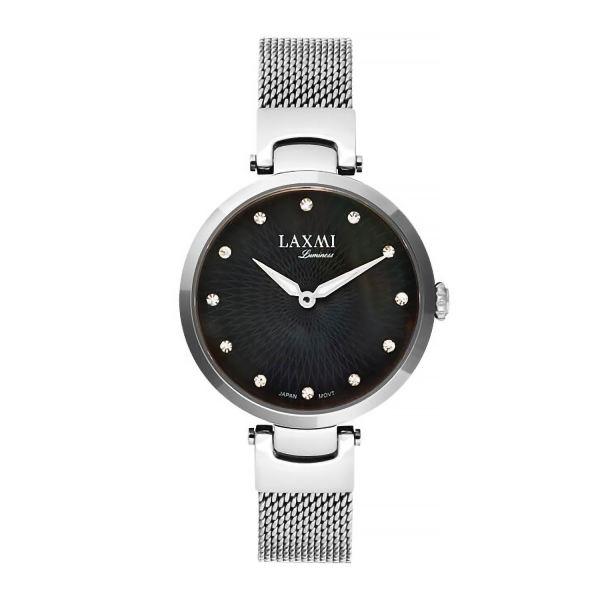 ساعت مچی عقربه ای زنانه لاکسمی مدل ۱-۸۰۷۳